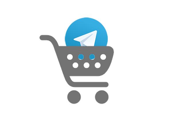 مدیریت کانال فروشگاهی